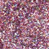 Ice Stickles Ranger Industries Glitter Glues, Cherry