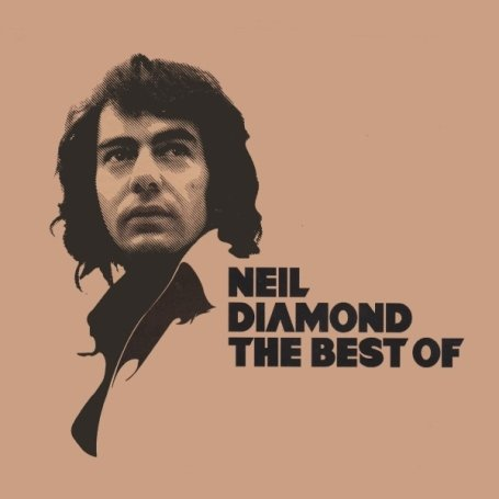 Neil Diamond - The Best Of Neil Diamond (Uk) - Zortam Music
