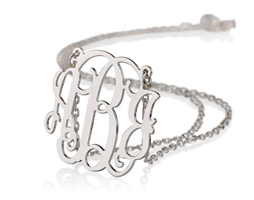 7.5 14 16 18 20 22 24 2mm thick solid sterling silver 925 stamped Italian Anchor Mariner chain necklace bracelet anklet with lobster claw clasp jewellery