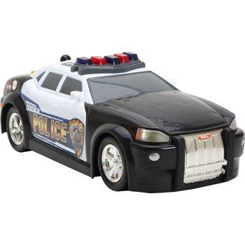 funrise-tonka-mighty-motorized-police-cruiser