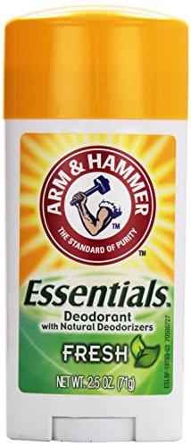 arm-hammer-essentials-natural-fresh-scent-deodorant-25-oz-by-arm-hammer