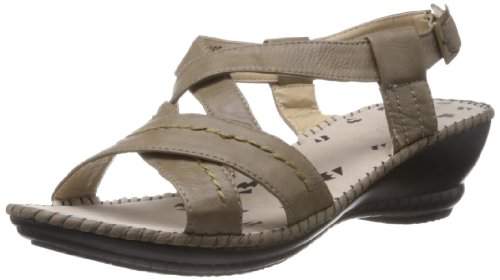 Cobblerz Women Fashion Sandals