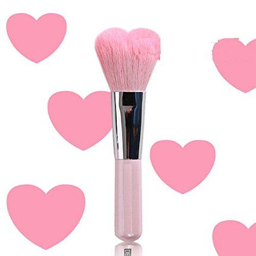 xjoel-pincel-de-maquillaje-profesional-con-big-flat-top-grande-para-el-liquido-y-crema-y-mineral-cut