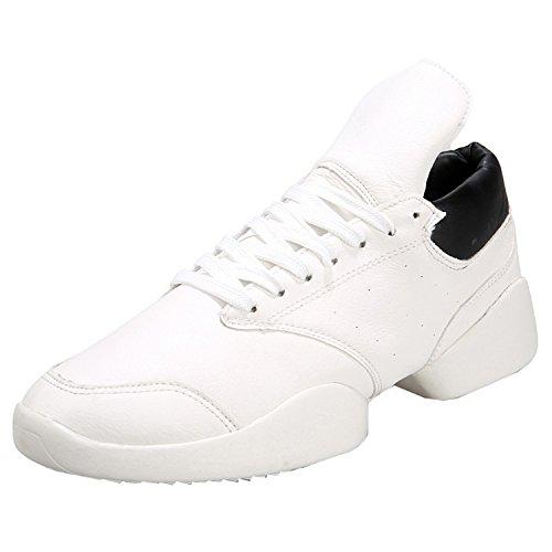 imayson-sandalias-con-cuna-hombre-color-blanco-talla-40-eu-245-mm