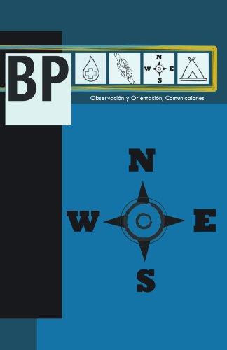 bp-observacion-y-orientacion-comunicaciones
