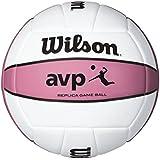 Wilson AVP Replica Game Indoor Ball