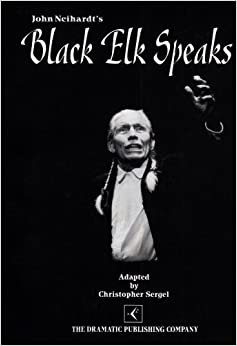 an analysis of black elk speaks a book by john g neihardt Read black elk speaks the complete edition by john g neihardt with rakuten kobo black elk speaks, the story of the oglala lakota visionary and healer nicholas black elk (1863–1950) and his.