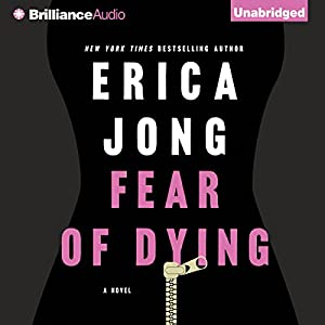 Fear of Dying Audiobook