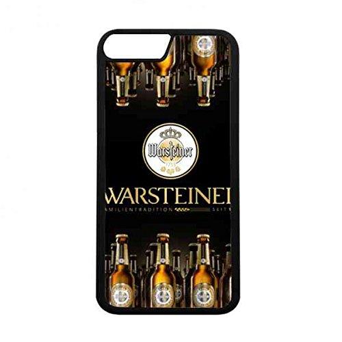 warsteiner-handy-zubehorapple-iphone-7-handy-zubehorluxury-brand-warsteiner-logo-hulle-schutzhulletp