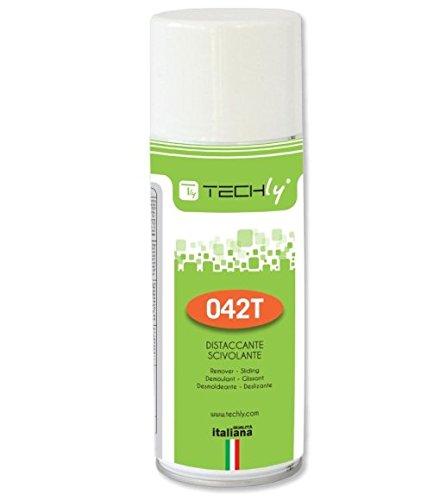 spray-silicone-lubrificante-distaccante-scivolante-400ml-ica-ca-042t