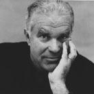 John A. Loomis