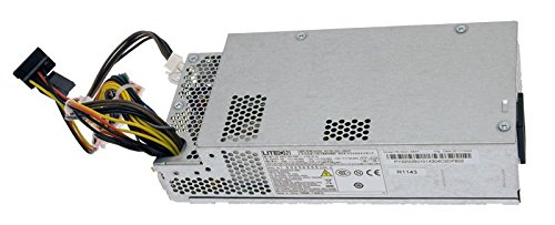 Acer bloc d'alimentation pOWER sUPPLY/220W aspire xC- 603 g serie