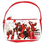 High School Musical 3 'Photo Booth' Hand Bag