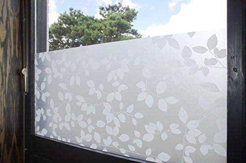 estatica-ventana-pantalla-90-uv-proteccion-solar-incluso-para-ventana-de-cristal-adherente-hojas-bla