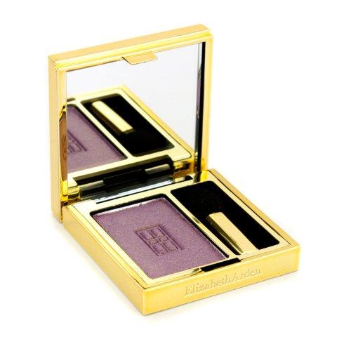 エリザベスアーデン ビューティフル カラー アイシャドウ # 25 Golden Orchid 2.5g 0.09oz並行輸入品