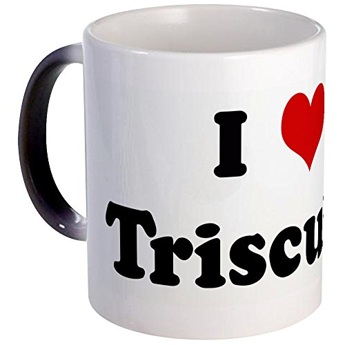 cafepress-i-love-triscuits-unique-coffee-mug-11oz-coffee-cup-tea-cup
