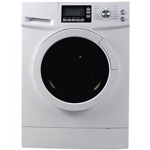Small Apartment Washer And Dryer back-23661