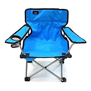Mac Sports Kids Folding Chair In Bright Colors from Mac Sports
