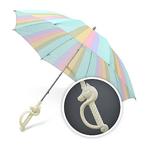 Parapluie-Licorne