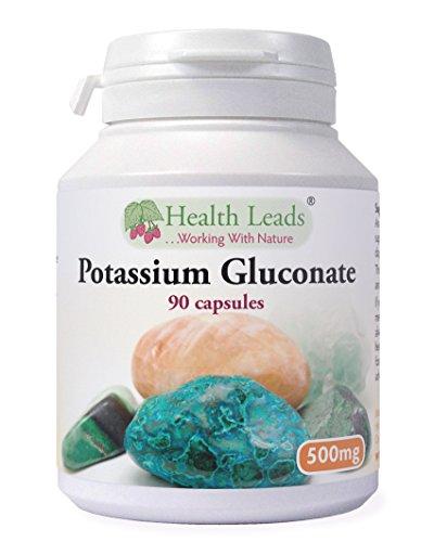 potassium-gluconate-500mg-x-90-capsules-100-additive-free-supplements