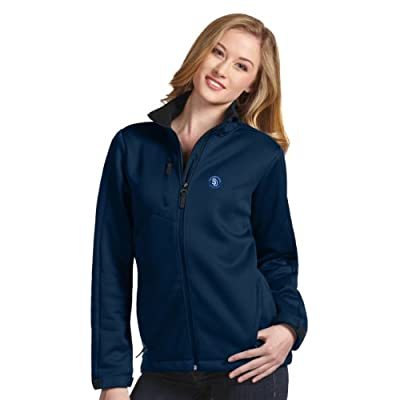 MLB San Diego Padres Women's Traverse Jacket