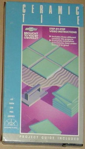 ceramic-tile-step-by-step-video-instructions-project-guide-included-complete-installation-procedures