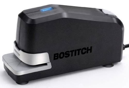 Stanley Bostitch Electric Full Strip 25 Sheet Capacity Stapler Impulse Drive(Tm) 25. (02210)