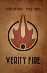 Verity Fire