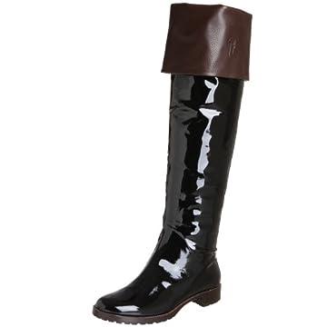 Giuseppe Zanotti Women's I88087 Boot