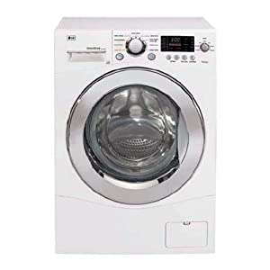 best ventless washer dryer combo units for small houses and apartments