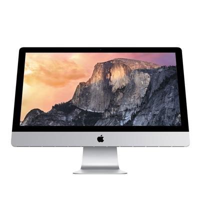 iMac MF886J/A