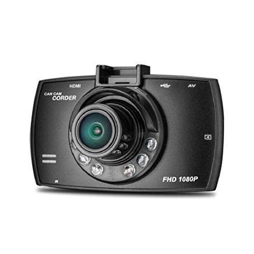 koly-hd-1080p-lcd-del-coche-dvr-camara-de-la-rociada-crash-cam-g-sensor-de-vision-nocturna-hdmi