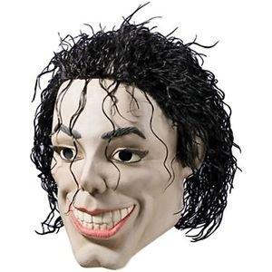 Pop S (80s Music Stars Costumes)