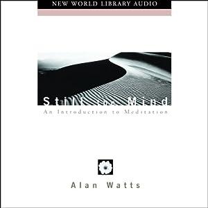 Still the Mind Audiobook