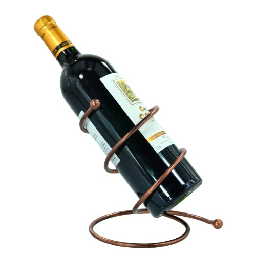 Modern Wine Cellars front-351383