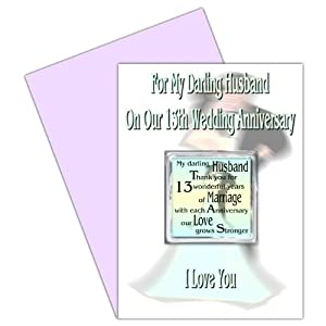 office paper products cards card stock greeting cards anniversary