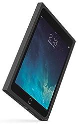 Logitech BLOK Protective Shell for iPad Mini, 2 & 3, Black (939-001262)