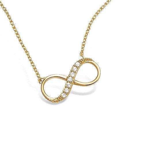 collana-con-ciondolo-a-forma-di-simbolo-dellinfinito-placcato-oro-e-zirconia-cubica