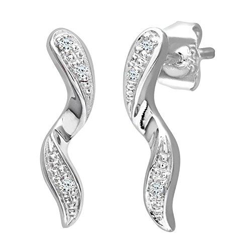 naava-pendientes-de-mujer-de-oro-blanco-9k-con-6-diamantes-1-cm
