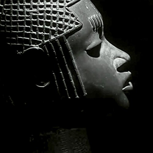 Vinilo : Guy Bernard - Les Statues Meurent Aussi (original Soundtrack) (LP Vinyl)