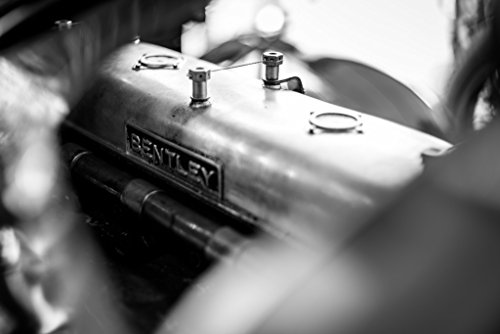bentley-rocker-cover-black-and-white-fine-art-print-car-photograph
