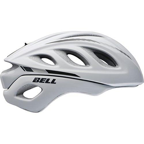 Bell-Star-Pro-Shield-Helmet