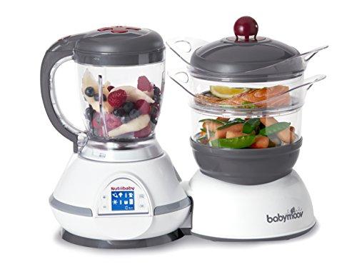 babymoov-a001114-nutribaby-cherry-robot-da-cucina-grigio-cherry