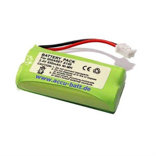 batterie-pour-telephone-sans-fil-siemens-gigaset-v30145-k1310-a-serie-x359-v30145-k1310-x383-a120-a1
