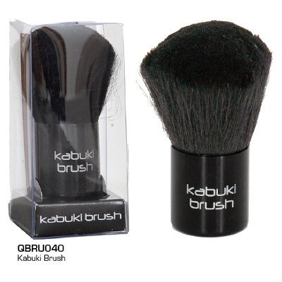 Royal Cosmetics Kabuki Brush