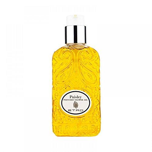 etro-paisley-perfumed-shower-gel-250ml