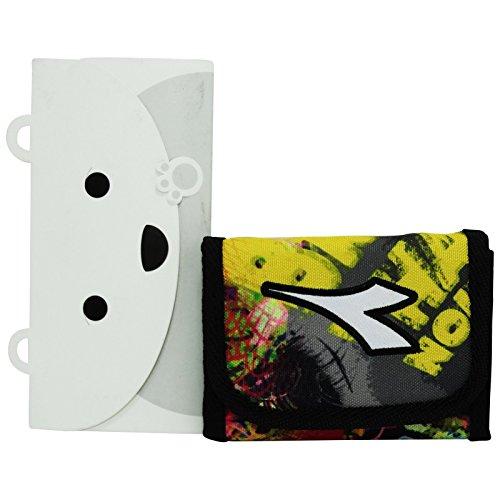 diadora-bring-that-noise-portefeuille-porte-monnaie-cartes-pochette