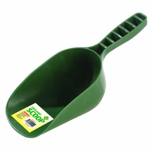 bosmere-k120-handy-scoop-green