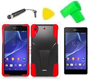 site cell phone cases for sony xperia z1s Nokia