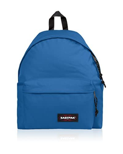 Eastpak Rucksack Authentic Collection Padded Dok'r blau